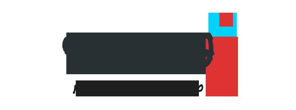 logo-bl-r[1]